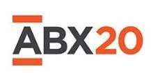 ABX Boston 2020